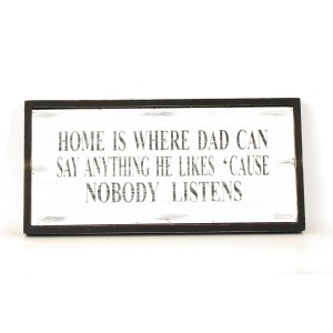 Quote Home