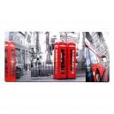 Canvas London Street