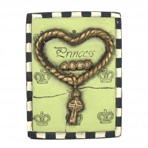 Disenyo Princess