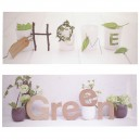 Assortiment Home Decoration