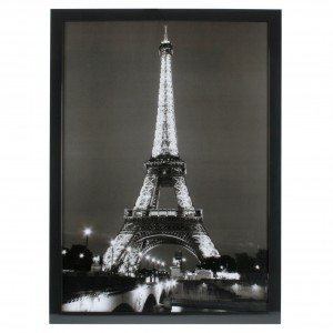 Afbeelding Eiffeltoren