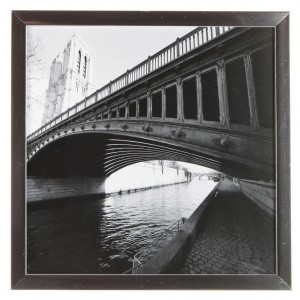 Afbeelding Notre Dame