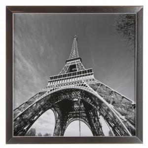 Afbeelding Eiffeltoren intense