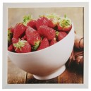 Afbeelding aardbeien