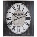 Klok Old Town Clocks